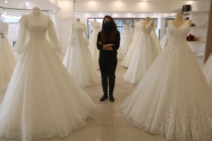 Sivas´ta evlenme oranı son 20 yılın en düşük seviyesini gördü