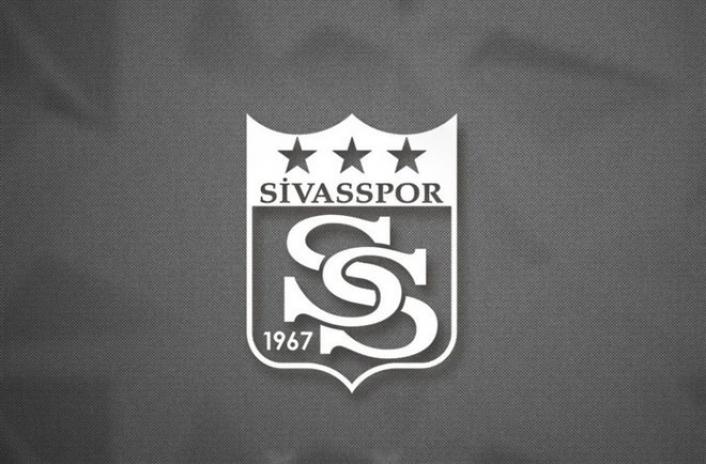 Sivasspor Başkanı Otyakmaz´ın acı günü