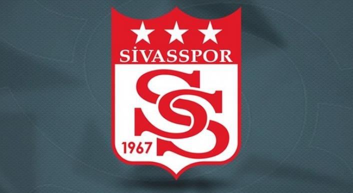 Sivasspor´dan Galatasaray maçı öncesi