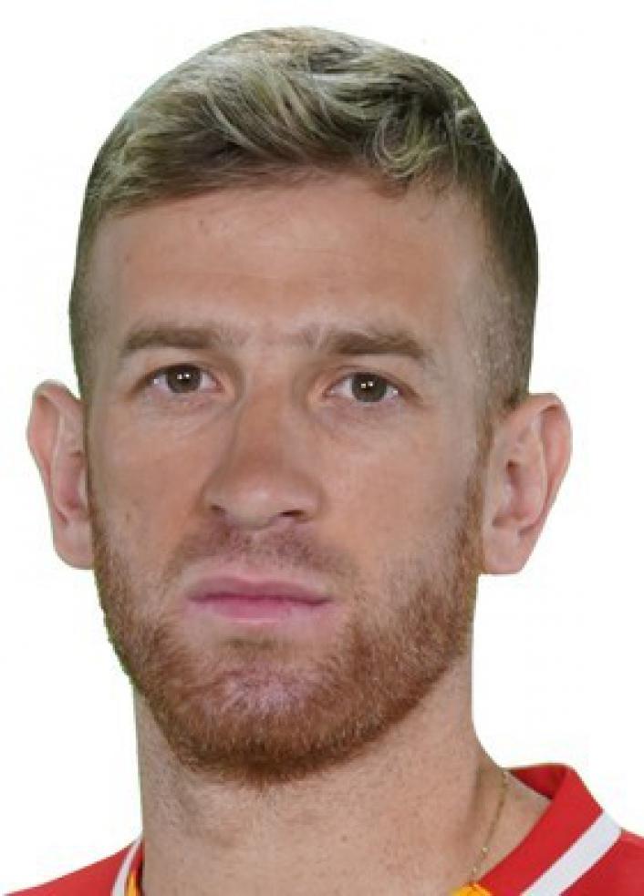 Sivasspor, Pedro Henrique´yle 3 yıllık sözleşme imzaladı