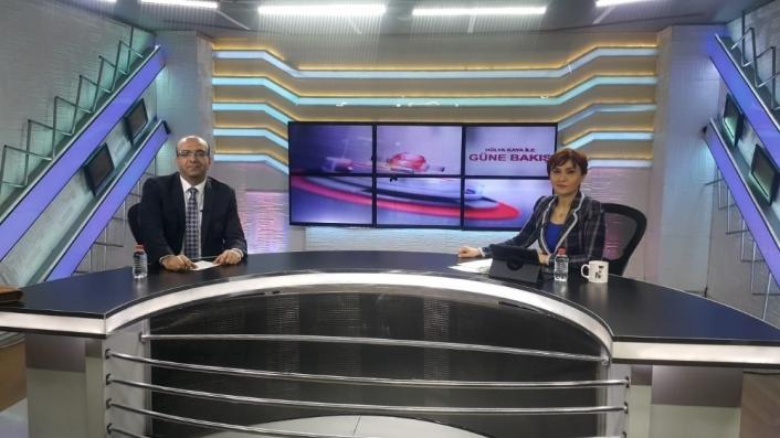 Türkiye Covid-19 sürecini başarıyla sürdürüyor