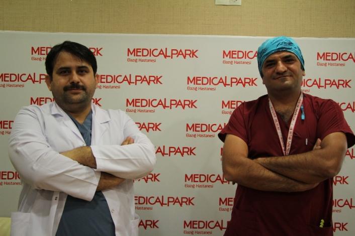 Uzm. Dr. Azar,