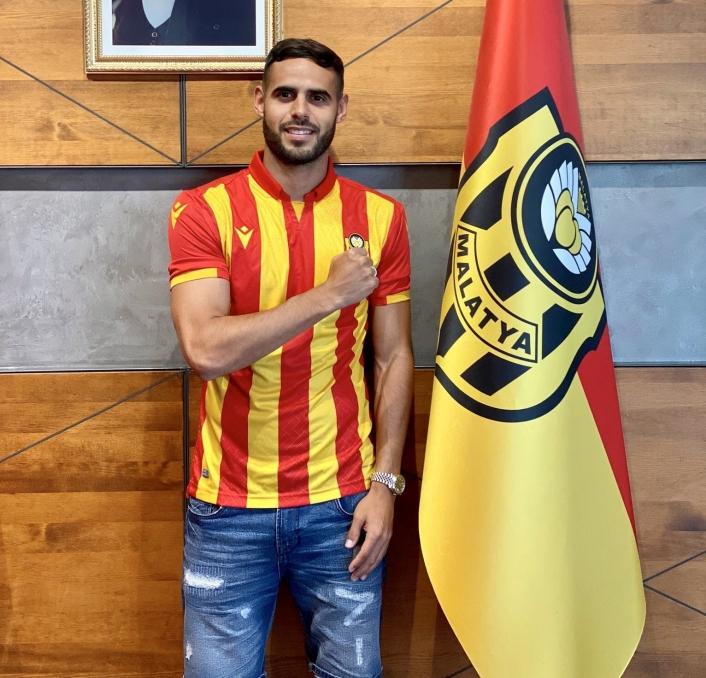 Yeni Malatyaspor, transfer sezonunda 14 futbolcuyu kadrosuna kattı