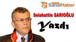 Av. Selahattin Sarıoğlu