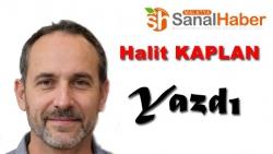 Halit Kaplan